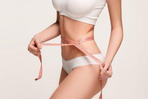 Criofrequência, tratamento que combate a gordura localizada e flacidez.