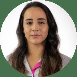 Caroline Andressa de Oliveira